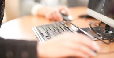KVIS – darbo ir praktikos vietų paieškos portalas