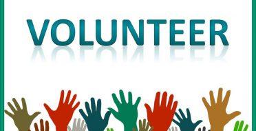 Apie savanorišką praktiką