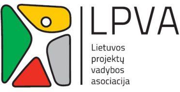 Projektų valdymo čempionatas