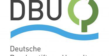 Akademinės profesinės stažuotės Vokietijoje