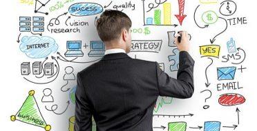 Darbo paieškos strategijos ir planavimas